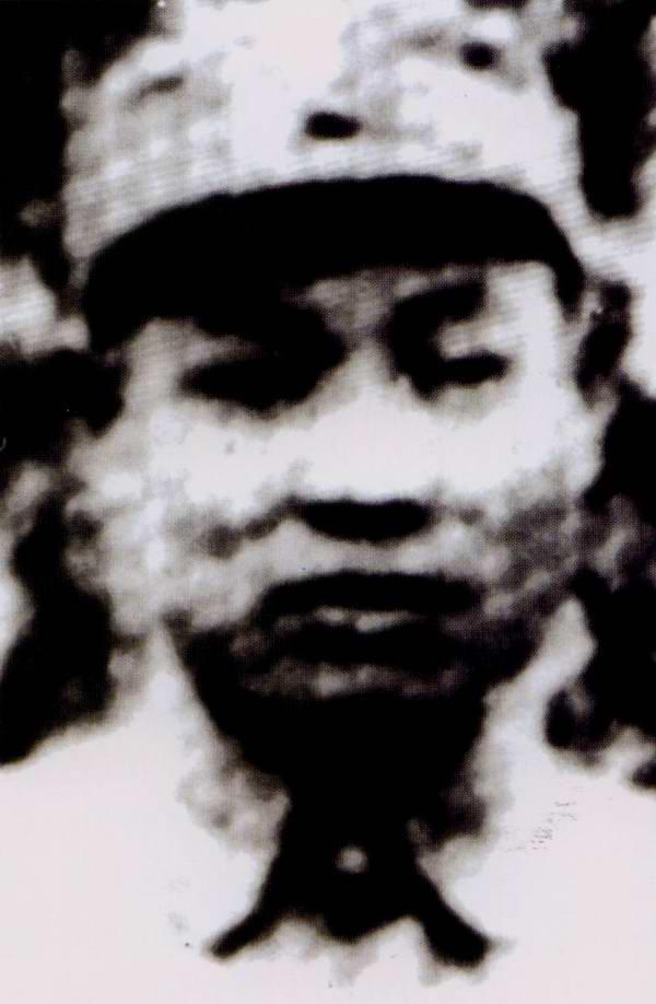林维先(1912-1985),安徽省金寨县人。一九二九年 ...