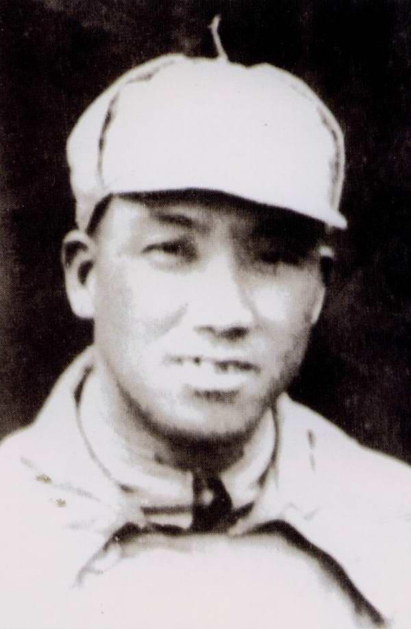 赵启民(1910-),陕西省蓝田县人。一九二八年加入 ...