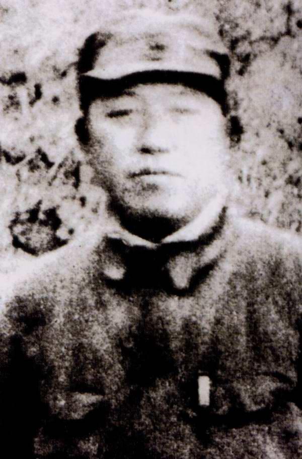 吴芝圃(1906-1967),原名吴殿祥。河南招县人。1925 ...